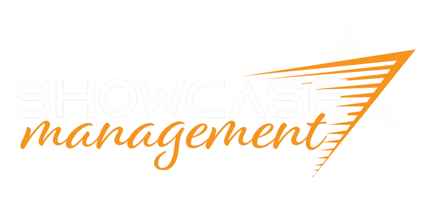 Showcase Management