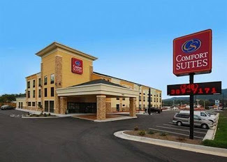 Comfort Suites - West Salem. jpg