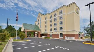 comfort inn and suites virginia beach norfolk